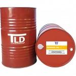 IPA - เคมีอุตสาหกรรม ที แอล ดี เคมิคอลส์