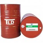 T L D Chemical Co., Ltd.