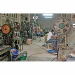 รับผลิตชิ้นส่วนอะไหล่เครื่องจักรกลทุกชนิด - ห้างหุ้นส่วนจำกัดจีระนันท์ แมชชีน ทูลย์