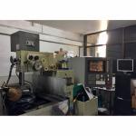 โรงงานผลิตแม่พิมพ์โลหะ - รับทำแม่พิมพ์ปั๊มโลหะ รับตัดเลเซอร์พระราม 2 จีระนันท์ แมชชีน ทูลย์