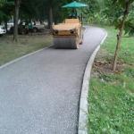 ซ่อมถนน - ห้างหุ้นส่วนจำกัด ณัฐมนต์รุ่งเรืองกิจก่อสร้าง