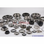 Selling seals - A.P. Vision Engineering Co Ltd