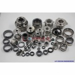 Mechanical Seal Manufacturer - A.P. Vision Engineering Co Ltd