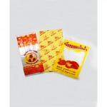 Paknam Charoenpong Plastic LP
