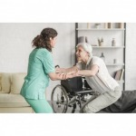 Phraewa Nursing Home LP