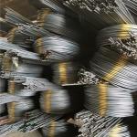 Khonkaen Steel Warehouse LP