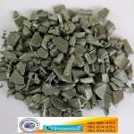 รับซื้อพลาสติกบด ชลบุรี - โรงงานพลาสติกรีไซเคิล โกลบอล พลาส เซ็นเตอร์