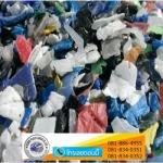 เศษพลาสติก - บริษัท โกลบอล พลาส เซ็นเตอร์ จำกัด