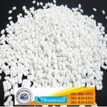 รับจ้างหลอมเม็ดพลาสติก - โรงงานพลาสติกรีไซเคิล โกลบอล พลาส เซ็นเตอร์