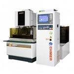 CNC WIRE CUT - Vitar Machinery Co Ltd