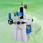 Surface Grinders - Vitar Machinery Co Ltd