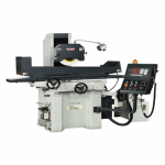 Auto Downfeed Surface Grinders - Vitar Machinery Co Ltd