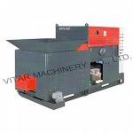 CHIPCOMPACTOR  - Vitar Machinery Co Ltd