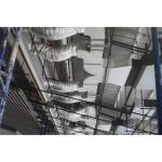 Wisawa Air Engineering Co Ltd