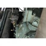 งานซ่อมเครื่องทำความเย็น - บริษัท วิศวะแอร์เอ็นจิเนียริ่ง จำกัด