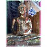เช่าพระพุทธรูป อุบลราชธานี - วารินธรรมภัณฑ์