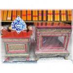 ขายตู้บริจาค อุบลราชธานี - วารินธรรมภัณฑ์