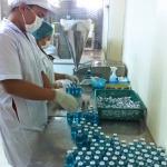 รับผลิตบรรจุภัณฑ์พลาสติก - บริษัท เอ ดี เอส แพ็คเกจจิ้ง แลบ จำกัด