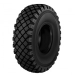 Chokpattana Tyre Service Co., Ltd.