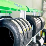 Chokpattana Tyre Service Co., Ltd.