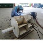 ซ่อมเครื่องจักรอุตสาหกรรม ระยอง - คัดสรรเซอร์วิส ผู้รับเหมาระบบไฟฟ้าและเครื่องจักรโรงงาน ระยอง