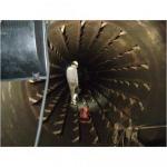 ติดตั้งระบบท่ออุตสาหกรรม ระยอง - คัดสรรเซอร์วิส ผู้รับเหมาระบบไฟฟ้าและเครื่องจักรโรงงาน ระยอง