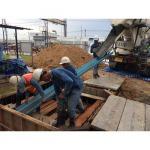 รับเหมาก่อสร้างโรงงาน ระยอง - คัดสรรเซอร์วิส ผู้รับเหมาระบบไฟฟ้าและเครื่องจักรโรงงาน ระยอง