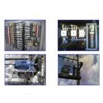 Electrical Work - ห้างหุ้นส่วนจำกัด คัดสรรเซอร์วิส