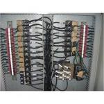 งานวิศวกรรมไฟฟ้า - คัดสรรเซอร์วิส ผู้รับเหมาระบบไฟฟ้าและเครื่องจักรโรงงาน ระยอง