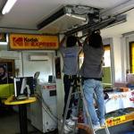 ซ่อมและบริการล้างแอร์ ชลบุรี - บูรพาแอร์แอนด์เซอร์วิส