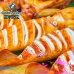 เมนูปลาหมึก ช่องเขาซีฟู๊ดส์ - ร้านอาหาร ช่องเขาซีฟู๊ดส์ หาดใหญ่