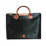 กระเป๋าเดินทาง - บริษัท เอ็น แอนด์ เอ็น แบ็กส จำกัด
