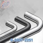 hydraulic fittings K & P Hydrau-Matic Equipment