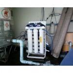 ผลิตและขายส่งเครื่องกรองน้ำ สมุทรปราการ - บริษัท แสงระพี จำกัด