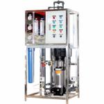 จำหน่ายเครื่องกรองน้ำ RO อุตสาหกรรม - บริษัท แสงระพี จำกัด