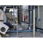 ระบบระบายอากาศ ในโรงงานอุตสาหกรรม สร้างโรงงานอุตสาหกรรม - บริษัท 3เอส อินทิเกรท เอ็นจิเนียริ่ง จำกัด