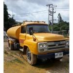รถบรรทุกน้ำ ปทุมธานี - บริษัท ปนิพล คอนสตรัคชั่น จำกัด