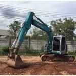 Panipon Construction Co Ltd