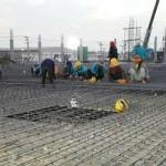 รับเหมางานก่อสร้าง ปทุมธานี - บริษัท ปนิพล คอนสตรัคชั่น จำกัด