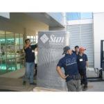 บริการขนย้ายตู้เซฟ - บริษัท ขนย้ายเครื่องจักร มูฟวิ่ง คอมแพ็ค จำกัด