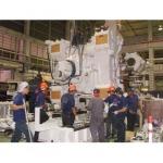 บริการเคลื่อนย้ายเครื่องจักร - บริษัท ขนย้ายเครื่องจักร มูฟวิ่ง คอมแพ็ค จำกัด