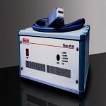 Plasma Beam APC 500 - บริษัท ไอน์ชไตน์ อินดัสเตรียลเทคนิค คอร์ปอเรชั่น จำกัด