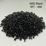 เม็ดพลาสติก ABS ราคาส่ง -  โรงงานผลิตเม็ดพลาสติก สมุทรปราการ - วิทยา อินเตอร์เทรด