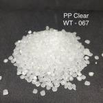 Pp pellet mill - Withaya Intertrade Co., Ltd.