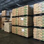 plastic pellet company - Withaya Intertrade Co., Ltd.