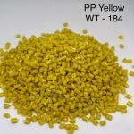 เม็ดพลาสติก PP -  โรงงานผลิตเม็ดพลาสติก สมุทรปราการ - วิทยา อินเตอร์เทรด