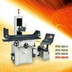 เครื่องเจียร์ grinding - King-Pro Machinery & Equipments Co., Ltd.