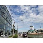 โชว์รูปตัวอย่าง อาคารจอดรถอัจฉริยะ - รับสร้างอาคารจอดรถอัจฉริยะ Yintian Smart Parking
