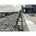 ระบบจอดรถอัจฉริยะคอนโด - รับสร้างอาคารจอดรถอัจฉริยะ Yintian Smart Parking