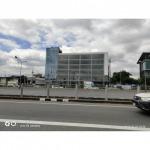 รับสร้าง อาคารจอดรถประหยัดพื้นที่ - รับสร้างอาคารจอดรถอัจฉริยะ Yintian Smart Parking